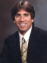 Picture of Randy C. Botwinick