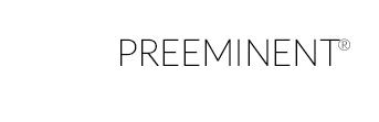 AV Preeminent 2018