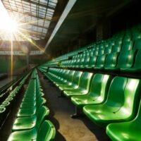 StadiumSeats